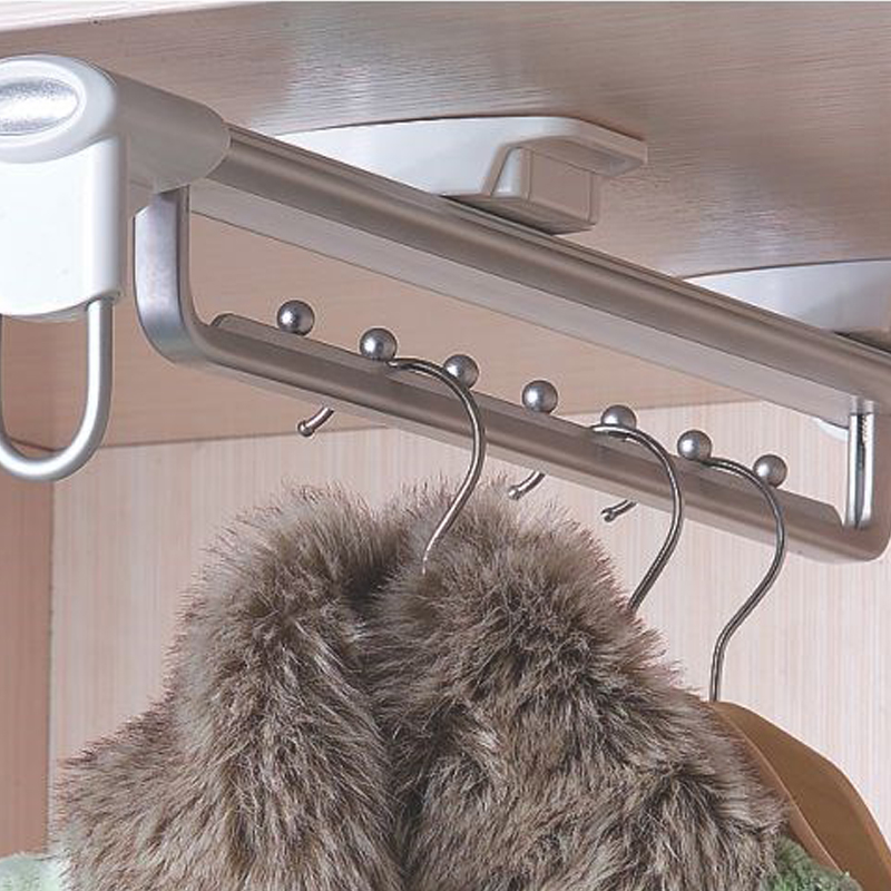 ENOX-Hanger-Holder-ECF---052