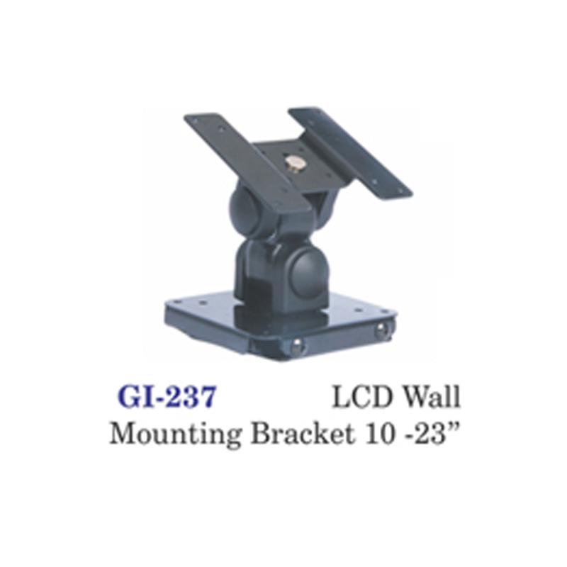 GI-237