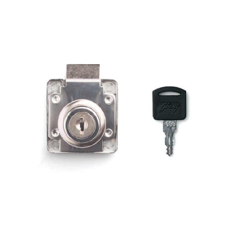 Godrej---Popular-Multipurpose-Lock