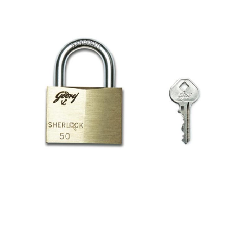 Godrej---Sherlock-50mm