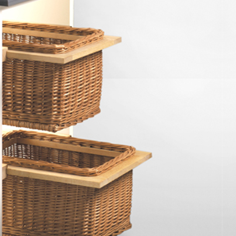 Multipurpose-Wicker-Trays