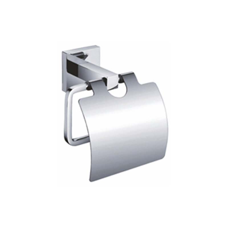 Paper-Holder-with-Cover