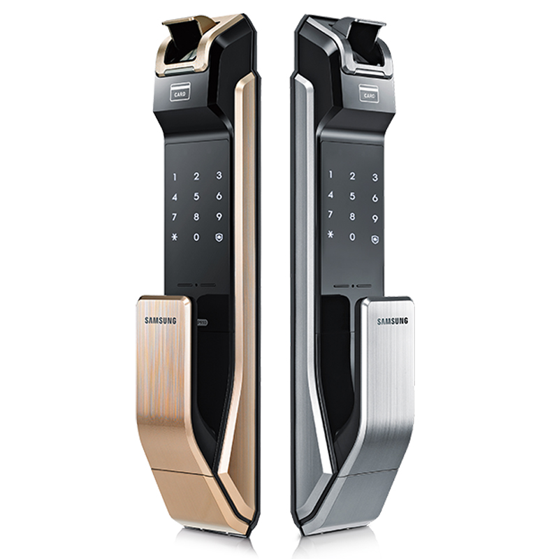 Samsung---SHS-P718
