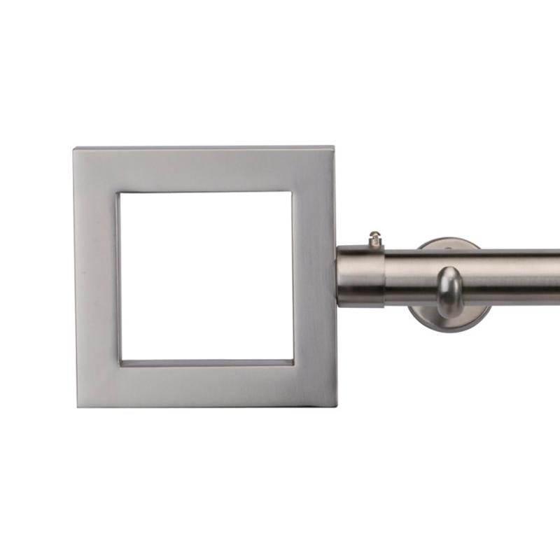 Square-Finial