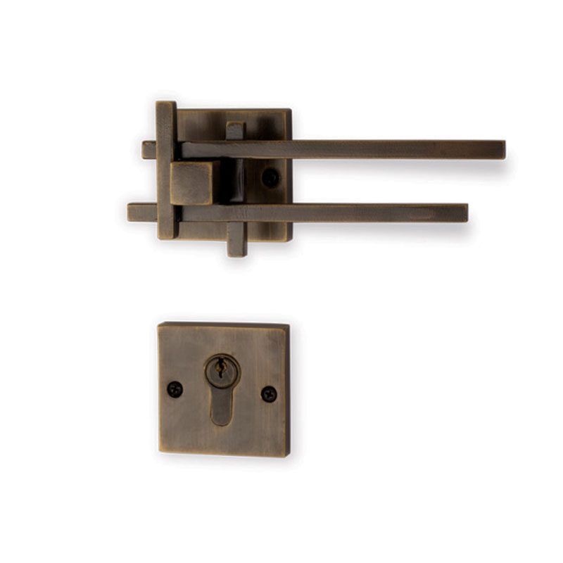 Best Mortise Handle