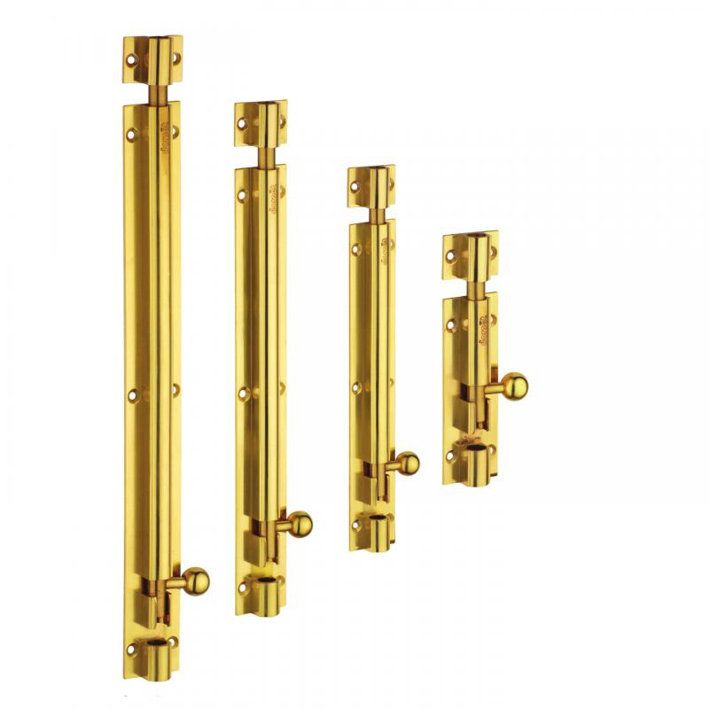 Tower-Bolts-Brass